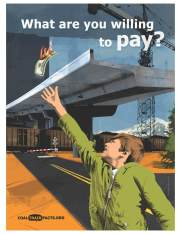 *Pay_jpg