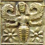 No hand-wringing! Bees @N5